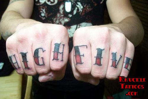 high_five.jpg