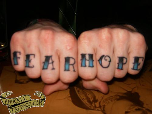 fear_hope