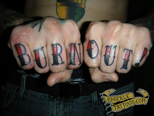 burn_out